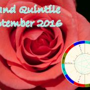 grandquintile2016