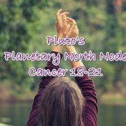 plutoplanetarynode