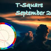 septembersquare